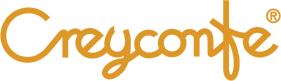 creyconfe_logo