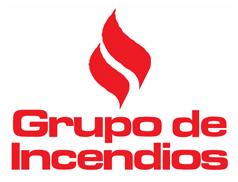 grupo_de_incendios_logo