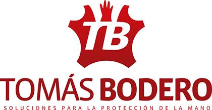 tomas_bodero_logo