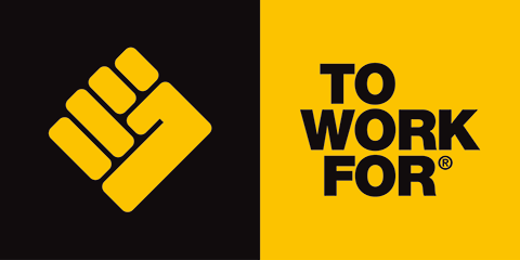 toworkfor_logo