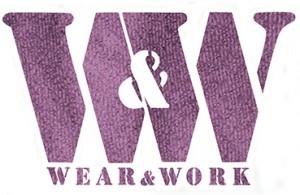 wearwork_logo