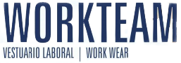 workteam_logo